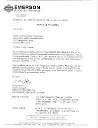 document controller cover letter cover letters for job easy
