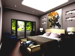 indoor the great of interior design for apartment with simple