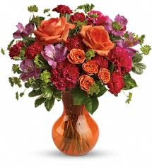 Flowers In Bismarck Nd - grandparents day flowers delivery bismarck nd dutch mill florist