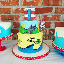 dr seuss cake ideas diy dr seuss 1st birthday party project nursery