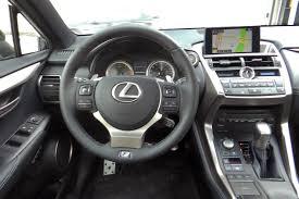 lexus nx autotrader 2015 lexus nx 200t autos ca