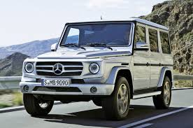 deep dive 2016 mercedes benz g class 2019 glb crossover automobile
