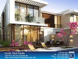 3 bedroom townhouse for sale in silver springs akoya dubai uae 3 bedroom townhouse for sale in silver springs akoya dubai uae own a space 31474