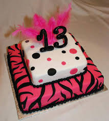 girl cake cupcake ideas awesome birthday cakes also cool girl