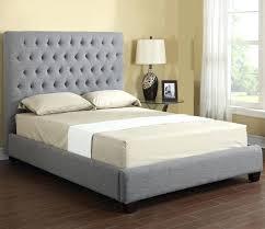 discount bedroom furniture phoenix az inexpensive bedroom furniture nobintax info