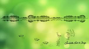 graafiline disain graphic design arabella art u0026 design