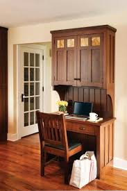 Crown Point Kitchen Cabinets Articles With Desk Area In Kitchen Design Tag Outstanding Desk In