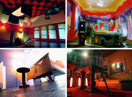 theme rooms stay here 70 amazing theme castle and hotels urbanist