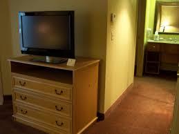 hotel homewood suites phoenix biltmore az booking com