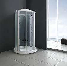 china steam bath shower china steam bath shower manufacturers and china steam bath shower china steam bath shower manufacturers and suppliers on alibaba com