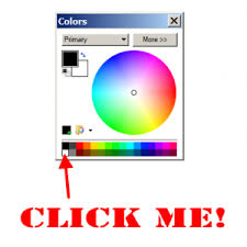 easier color window paint net discussion and questions paint