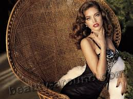 top 15 beautiful italian models photo gallery