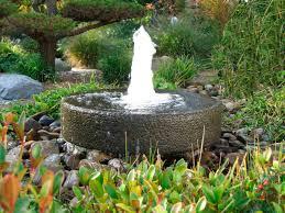 decorations outdoor fountains damienjonesart fountain sculptures