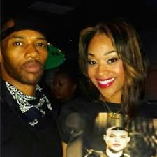 Meme From Love And Hip Hop New Boyfriend - mimi faust releases sex tape with love hip hop atlanta boyfriend