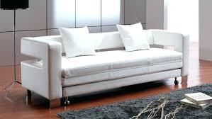 Ethan Allen Hepburn Sofa Round Super Sleeper Sofa Couch Okaycreations Net