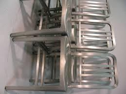 aluminum restaurant chairs color charm aluminum restaurant