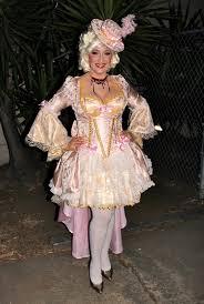 antoinette costume the best antoinette costume