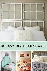 Farmhouse Master Bedroom Ideas 123 Best Farmhouse Bedroom Ideas Images On Pinterest Bedroom