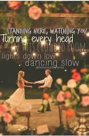 Lay Me Down On A Bed Of Roses Lyrics Lyrics Yeah Boy Kelsea Ballerini Dear Future Husband