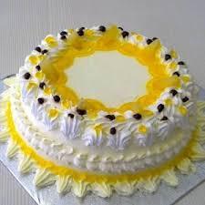 birthday cake delivery in delhi online send birthday cakes to delhi