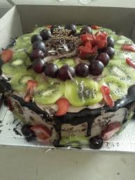 cake delivery mix fruit cake cake order online bangalore mix fruit cake delivery