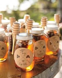 summer wedding favors fabulous and wedding favors the event weddings