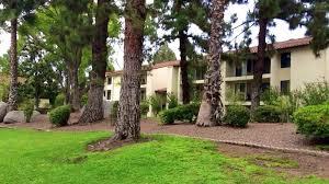 oaks north village condos 55 senior condominiums in rancho