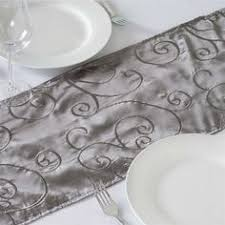 Wedding Linens Cheap Cheap Rectangle Tablecloths Table Linens U0026 Wedding Linens