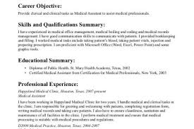 dental assistant resume exles working from home freelance writing cosmopolitan resume