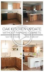 kitchen cabinet design names pin by jen akeroyd on budget kitchen remodel kitchen