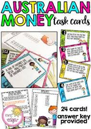 the 25 best australian money ideas on pinterest money games ks1