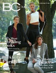bc the mag september october 2014 by bergen county the magazine