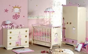 chambre coucher b b chambre à coucher bébé bébé et décoration chambre bébé santé