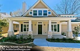 Storybook Cottages Floor Plans by Storybook Bungalow House Plan 18266be Features An Attractive