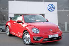 volkswagen new beetle pink used volkswagen beetle cars for sale in cheltenham