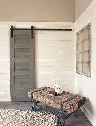 25 best sliding door track ideas on pinterest track door barn