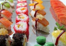 japonais cuisine cuisine japonaise le labo culinaire