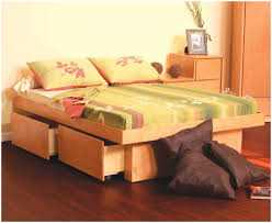 best images about storage beds ideas also twin platform bed frame