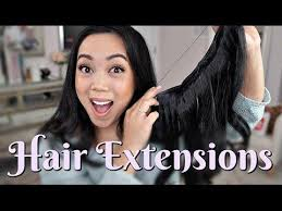 kylie hair couture extensions reviews easy affordable hair extensions koko couture