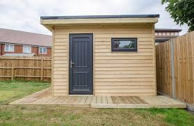 collections of soundproof garden room free home designs photos