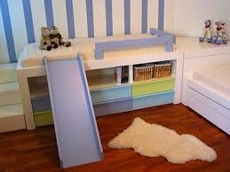 toddler loft bed with slide toddler bed with slide plans