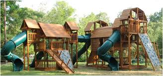 backyard play structures san jose home outdoor decoration