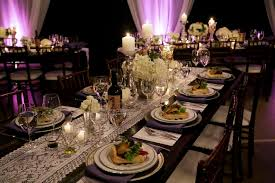 wedding planners in utah five questions to ask when hiring a utah wedding planner utah