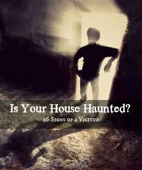 Ghost Hunting Events Haunt Jaunts by 1261 Best Ghost Do You Believe Images On Pinterest Haunted