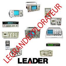 ultimate leader repair service maintenance u0026 owner manuals 330 pdf