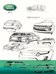 range rover drawing range rover rr 12 albrechtbirkner com