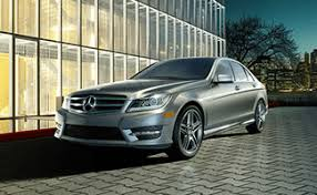 mercedes used vehicles mercedes of foothill ranch used cars