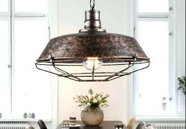 Industrial Lighting Fixtures For Kitchen Vintage Industrial Lighting Fixtures Vintage Industrial Lighting