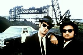animated wrecked car 5 things you didn u0027t know about u0027the blues brothers u0027 hint so