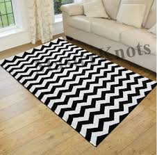 Black Chevron Area Rug Cozy Ideas Black Chevron Rug Charming Design Ikea Chevron Rug